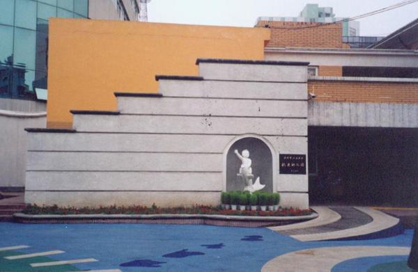 杭州灯芯巷别墅