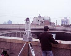 河南路桥1