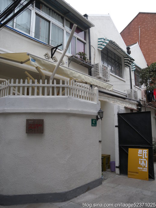 江苏无锡市太湖私人别墅(设计施工:详见蓝图)
