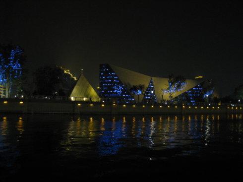 天津夜景16