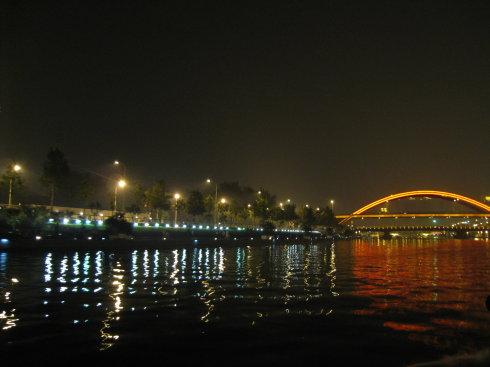 天津夜景22