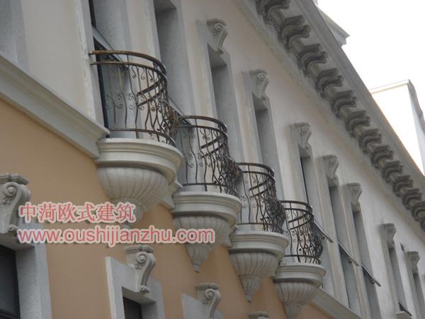 上海金汇会所