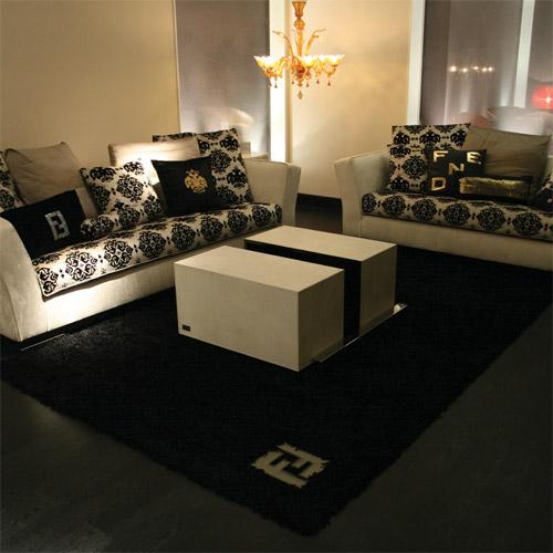 新古典沙发背景墙2