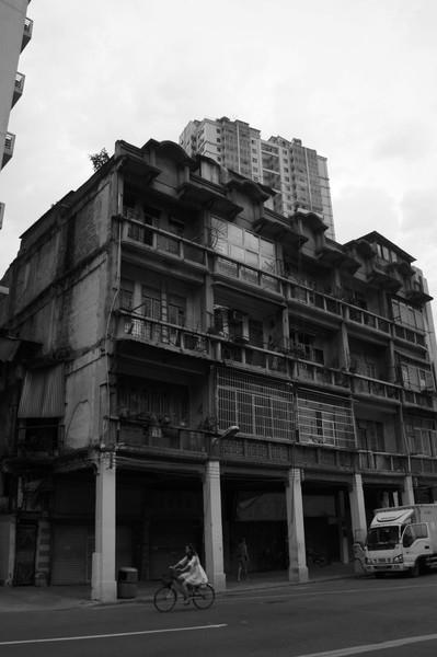 广州骑楼6