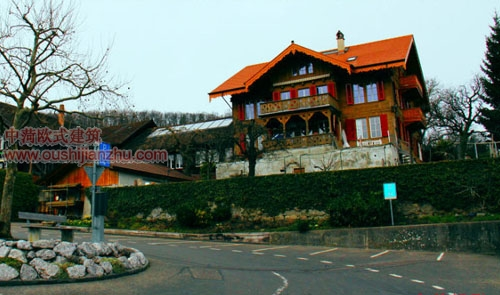 瑞士施皮兹