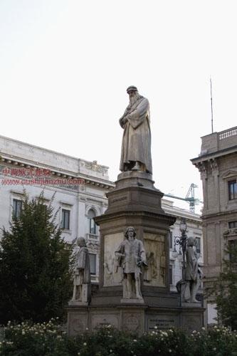斯卡拉歌剧院1