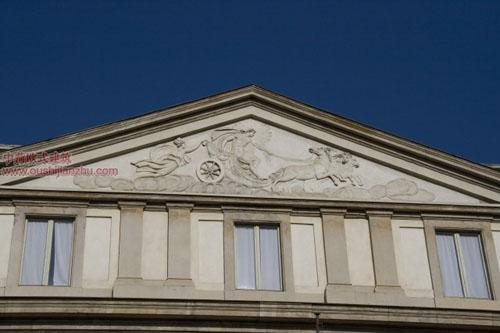 斯卡拉歌剧院3
