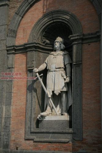 意大利拿玻里9