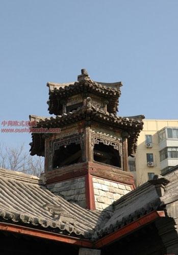 中华圣公会教堂8