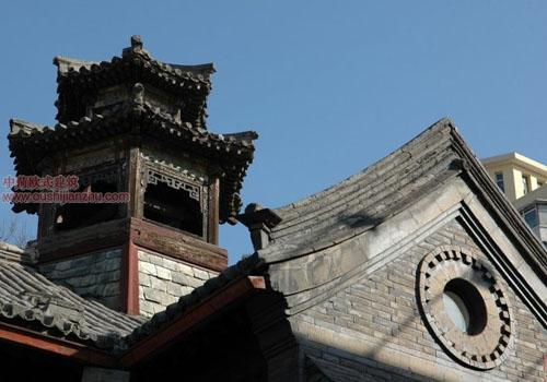 中华圣公会教堂7