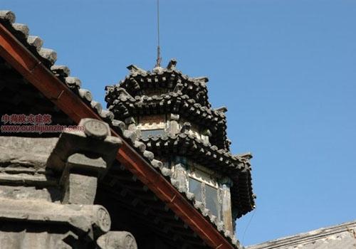 中华圣公会教堂9