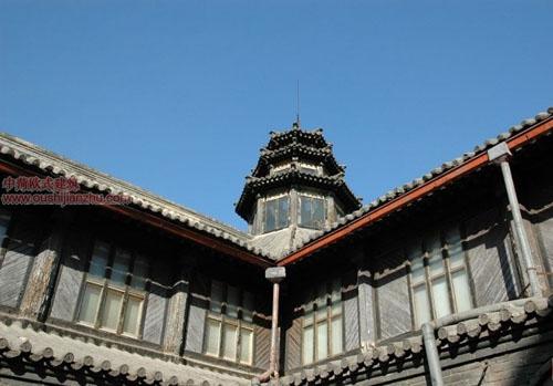 中华圣公会教堂13