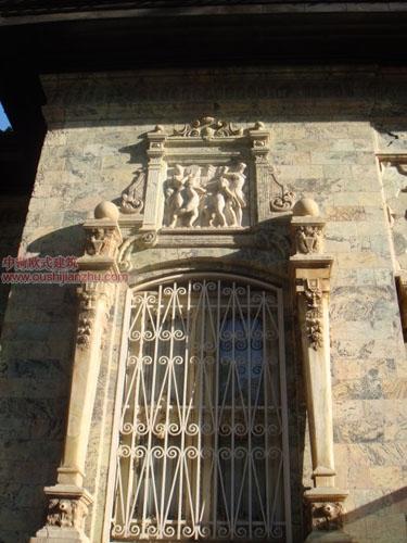 巴列维王宫4
