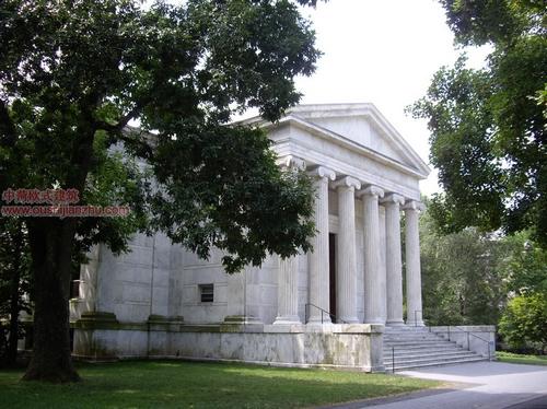 美国普林斯顿大学26