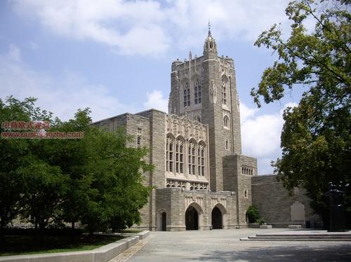 美国普林斯顿大学30