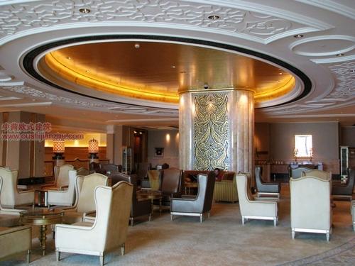 酋长宫殿酒店6