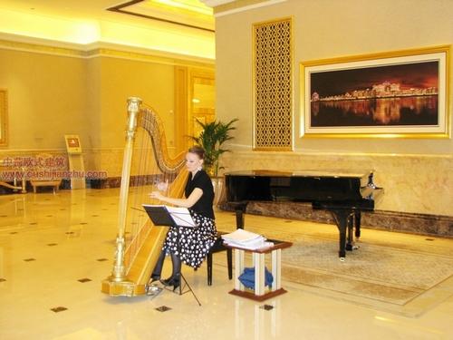 酋长宫殿酒店9