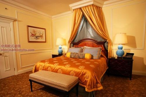 威尼斯人酒店10