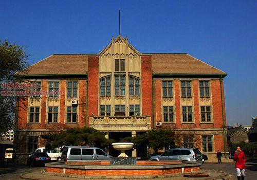 省文物局和文化厅2