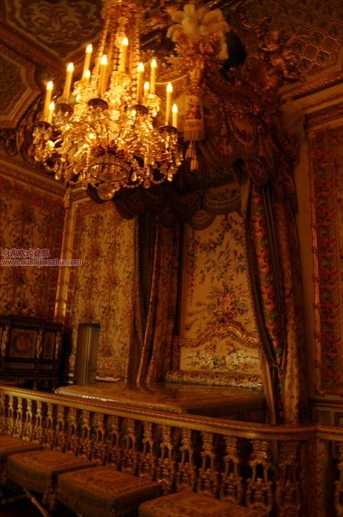 凡尔赛皇宫8