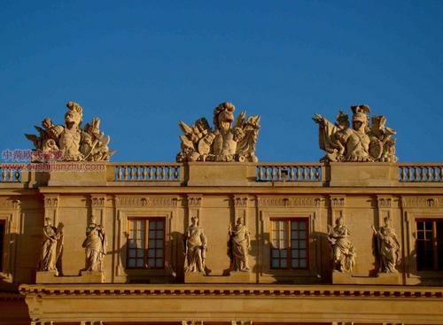 凡尔赛宫26