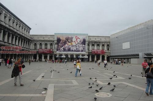 威尼斯15
