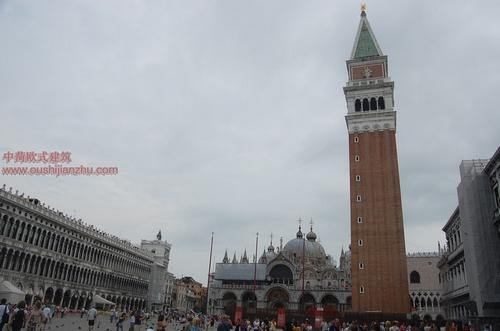 威尼斯16