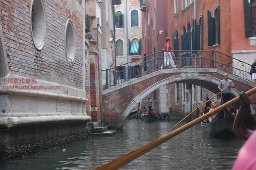 威尼斯18