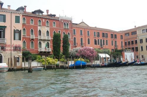 威尼斯20