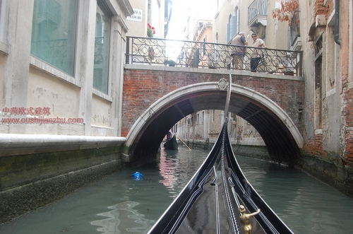 威尼斯17
