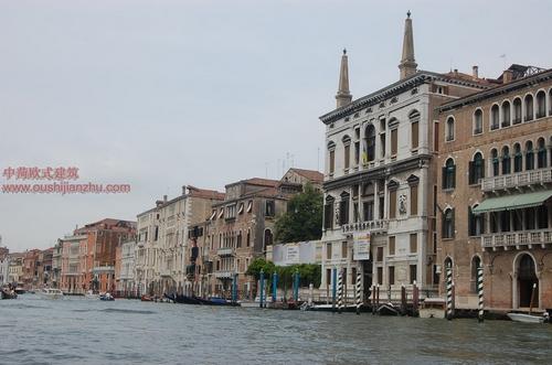 威尼斯21