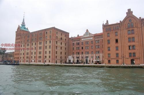 威尼斯25