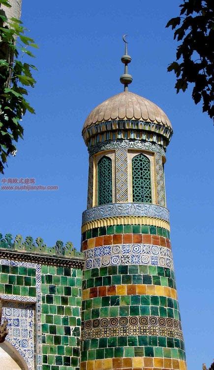 新疆喀什14