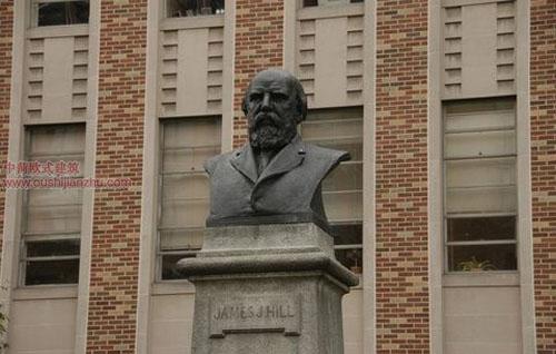 西雅图华盛顿大学16