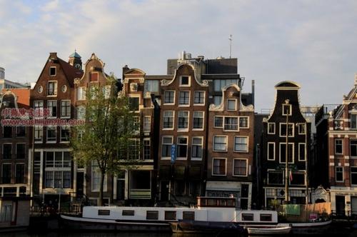 阿姆斯特丹7
