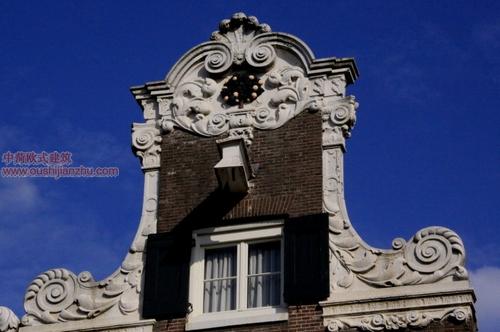 阿姆斯特丹9