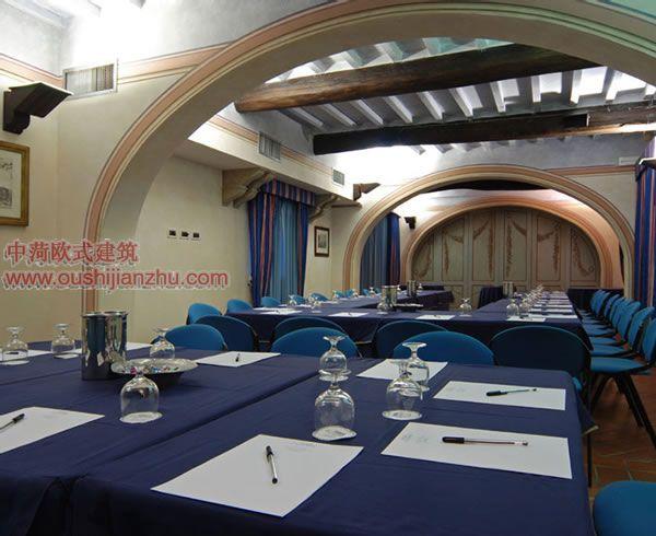 Calamidoro Hotel 5