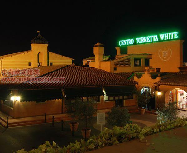 Calamidoro Hotel 2