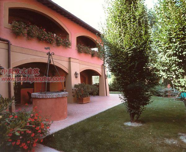 Calamidoro Hotel 4