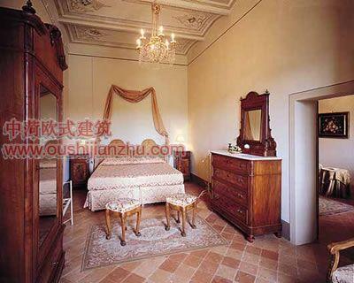 阿西诺酒店11