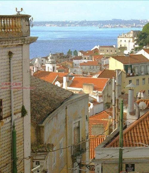 葡萄牙里斯本
