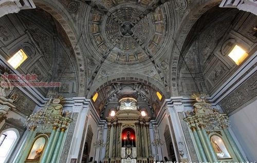 圣奥古斯丁教堂6