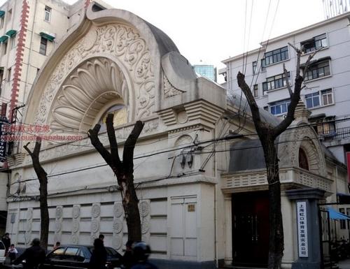 西本愿寺2