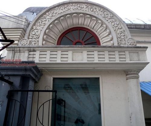 西本愿寺4