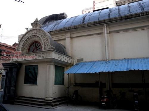 西本愿寺6