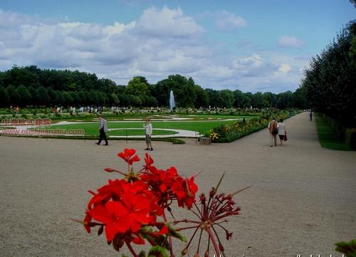 德国皇家夏宫14