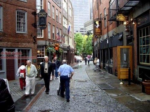 波士顿12