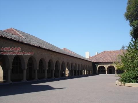 斯坦福大学4