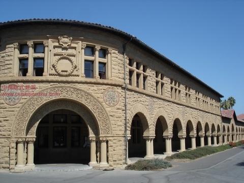 斯坦福大学7