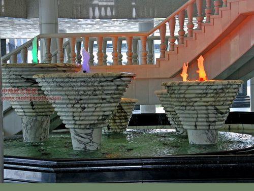 文莱杰米清真寺12